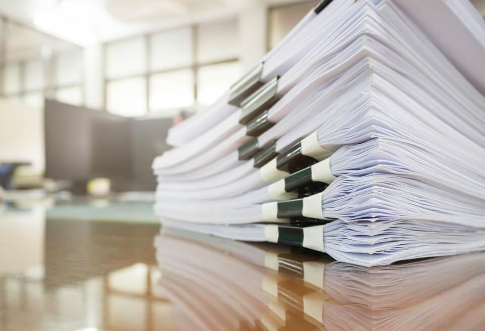 Notariusz | Księgi Wieczyste | Kancelaria Notarialna - LEGIONOWO